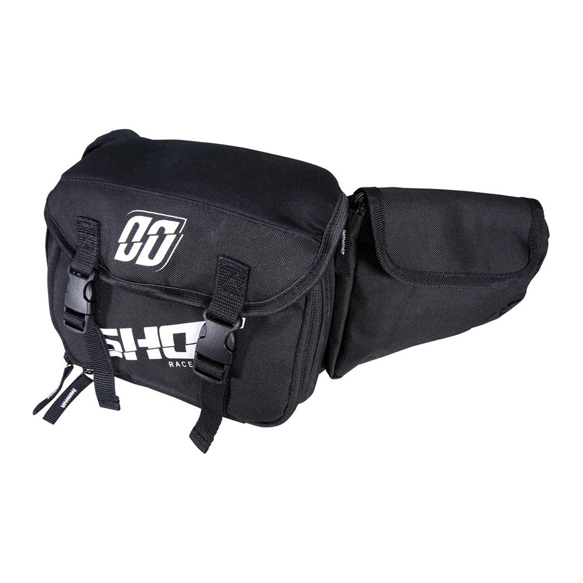 Essential Tool Roll for Motorcycle Use *tools excluded* KRIEGA Tool Roll