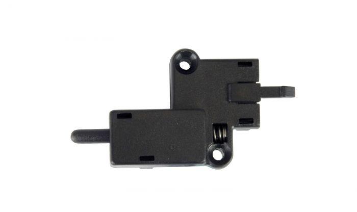 Stop Switch Yamaha Clutch - #YC02